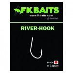 River Hook