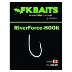 River Force Hook