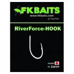River Force Hook
